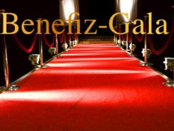 Benefiz-Gala 2011