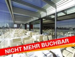 Käfer im Reichstag