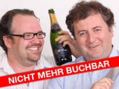 Weinschule Berlin