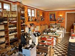 Weinhandlung Hardy: Riesling fetzt!