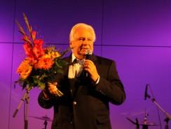Sonderpreis für das Lebenswerk 2011