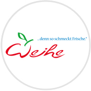 Weihe Logo