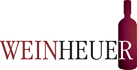 weinheuer_logo.png