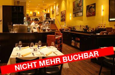 Restaurant Zander