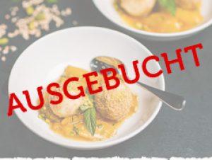 eat berlin Festival 2018 Zwei Auf Eins Ausgebucht