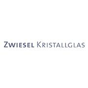 zwiesel-kristallglas-logo
